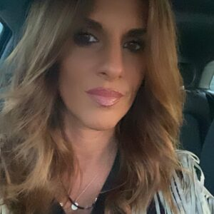 Luciana Burani - House Immobiliare