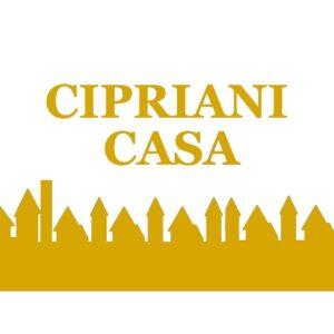 Adriana Cipriani - Cipriani Casa