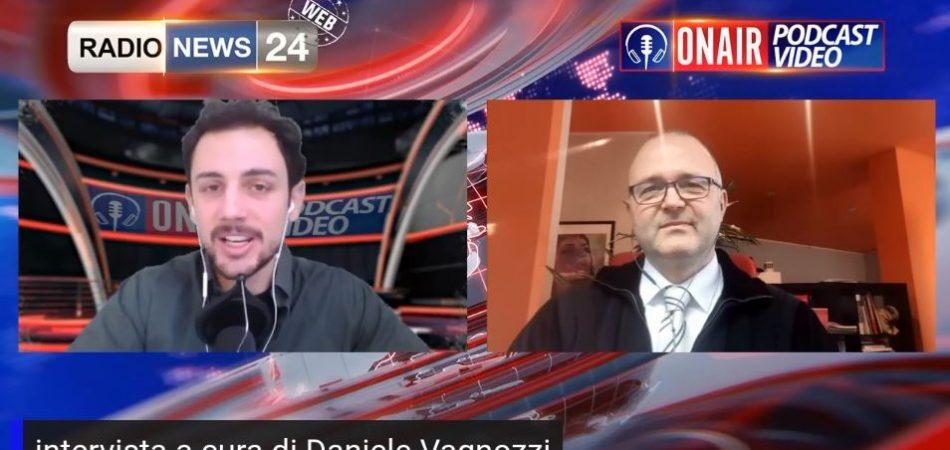 radio-news-24